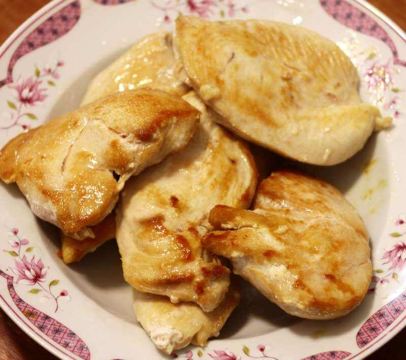 knedle od krompira i piletina (3)