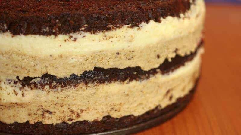 ness cafe torta (2)