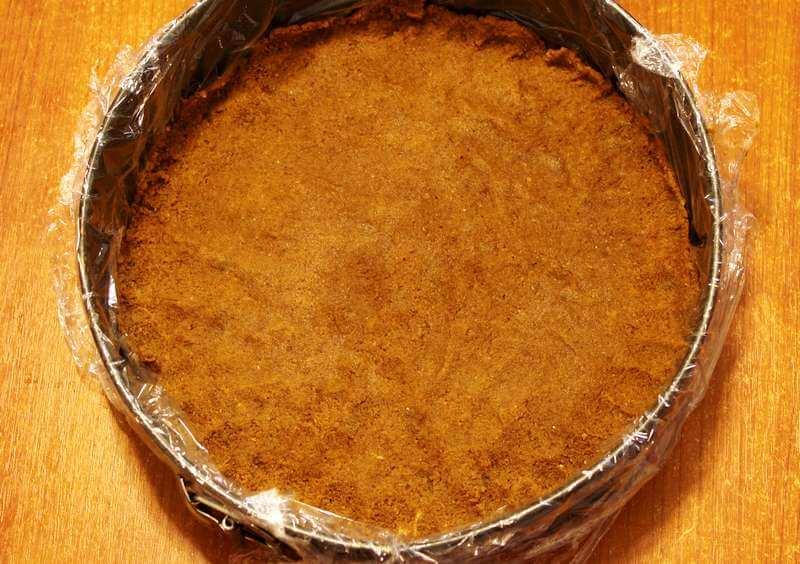brza torta sa breskvama-1