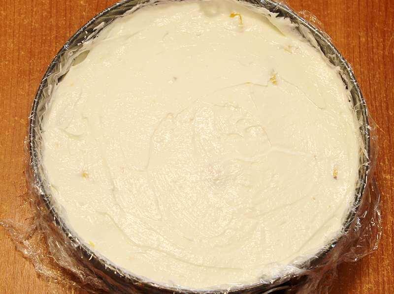 brza torta sa breskvama-3