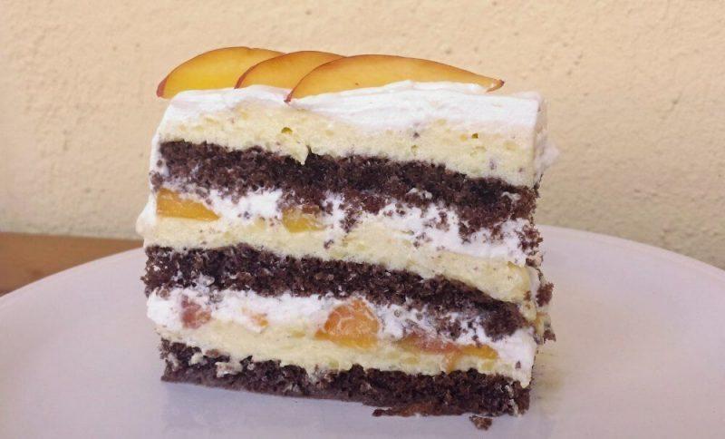 torta sa breskvama-2