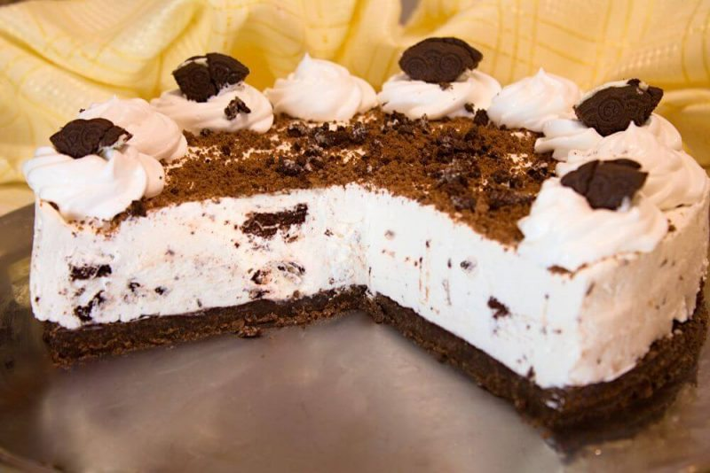 toto torta (2)