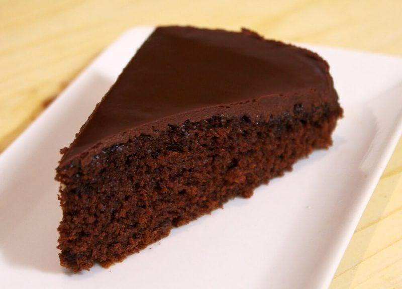 cokoladni-kolac-2