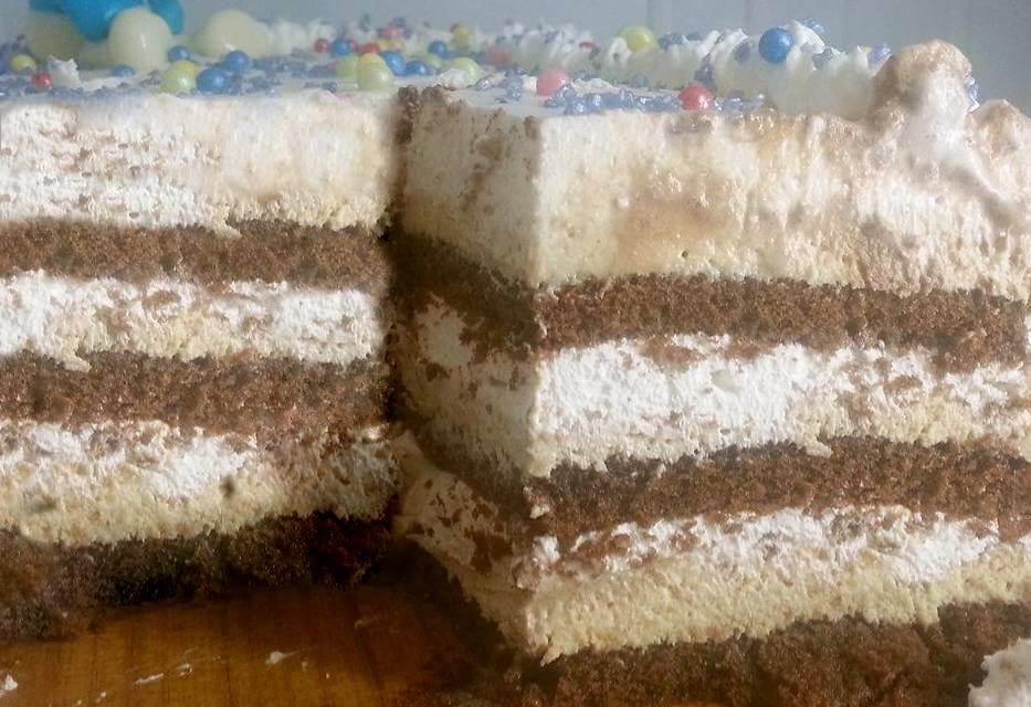 coko-moko-torta