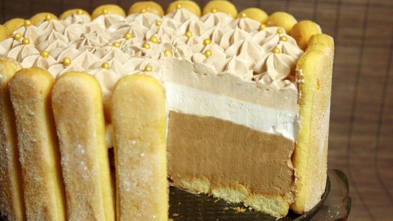markiza-torta-2