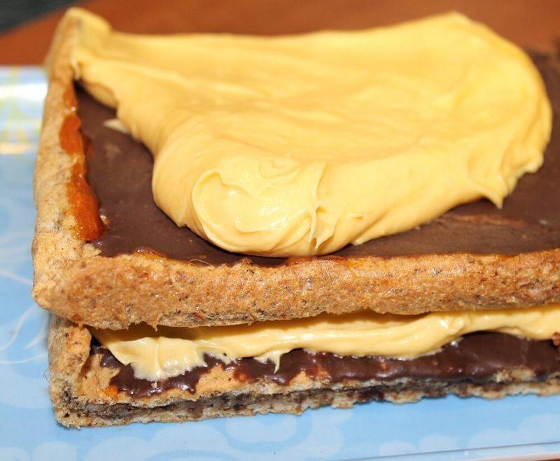 torta-greta-garbo-2