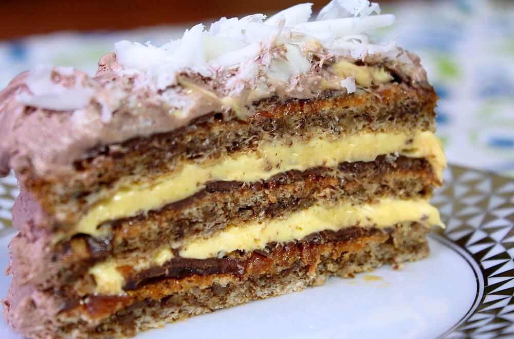 torta-greta-garbo