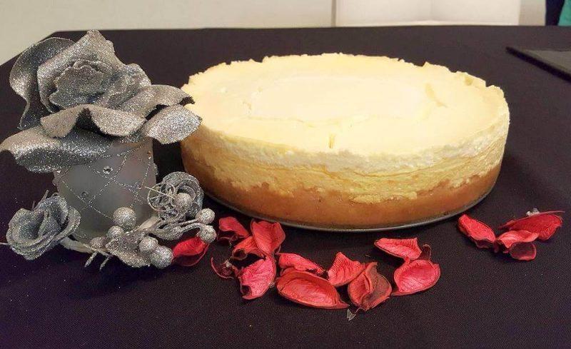 torta-od-sira-2
