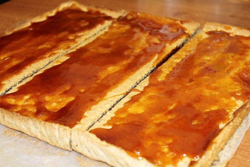 zerbo-torta-2