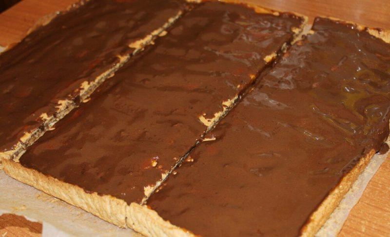 zerbo-torta-3