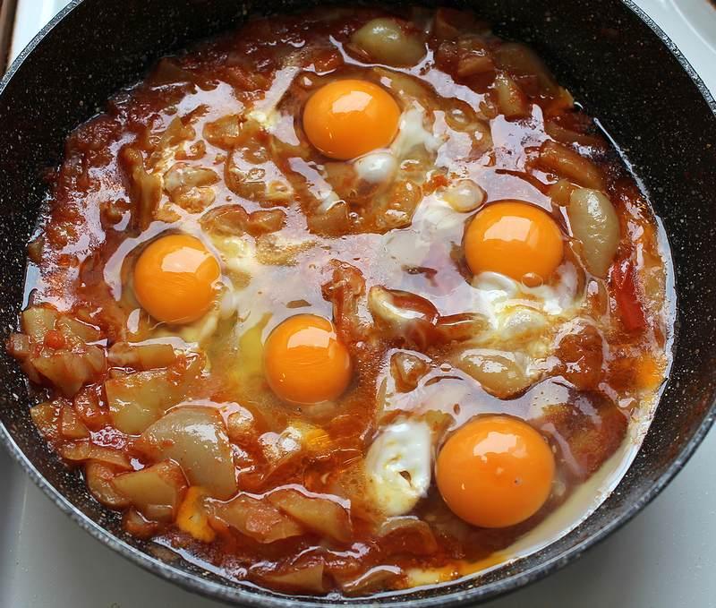 sataras sa jajima