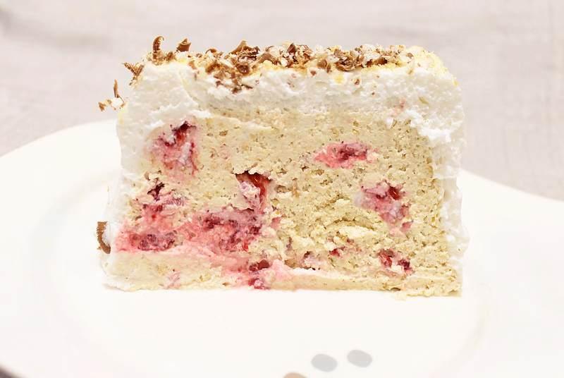 torta za 15 minuta