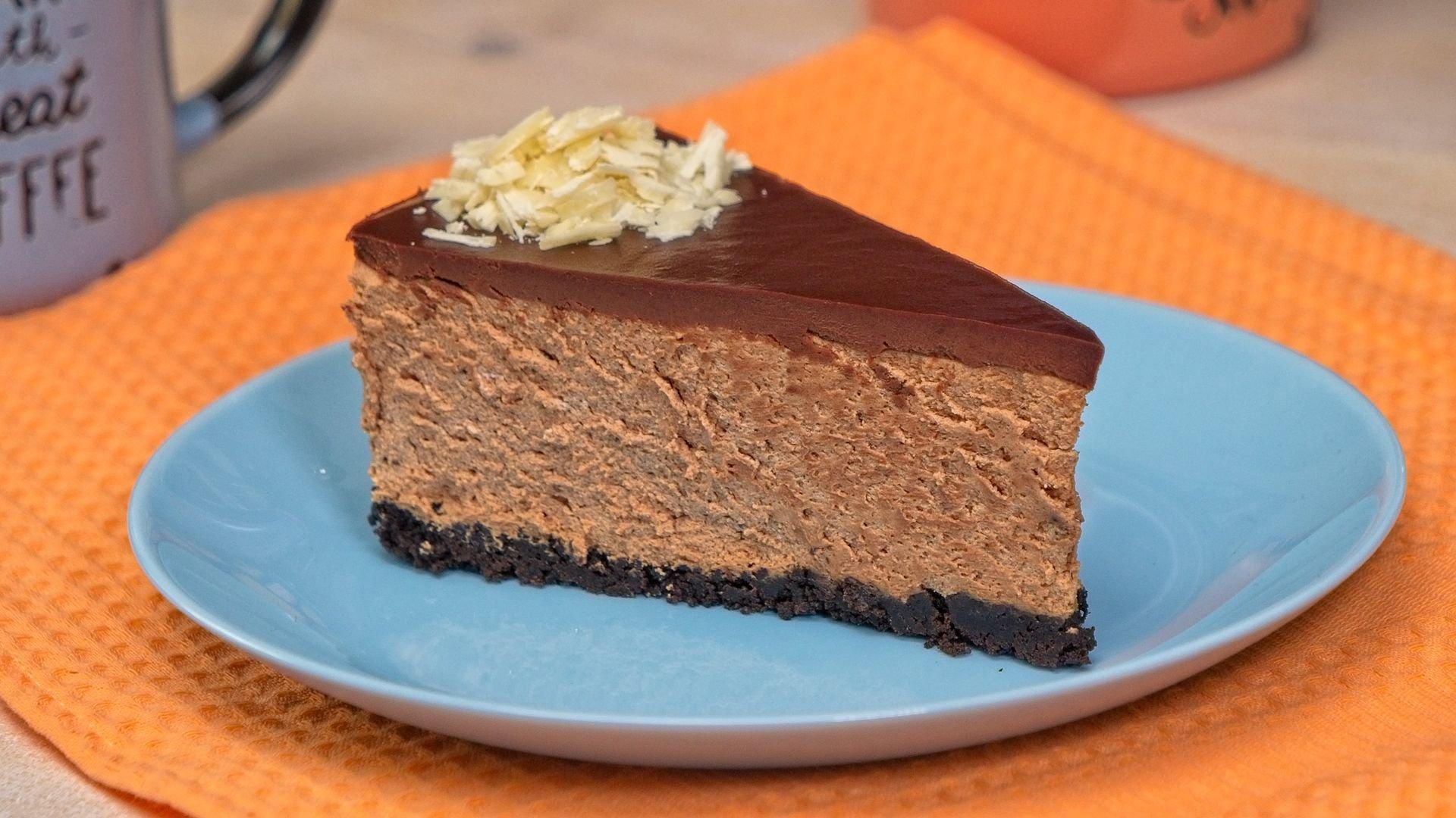 cokoladna oreo torta