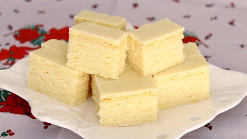 bela pita bozicni kolaci