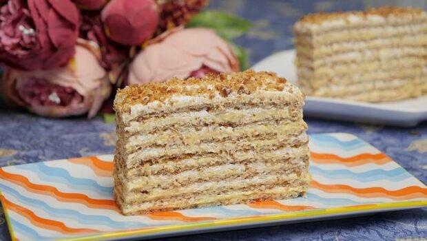 uros torta