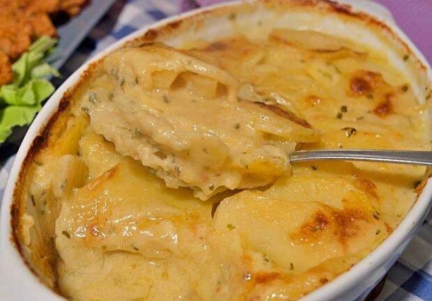 zapeceni zaliveni krompir (2)